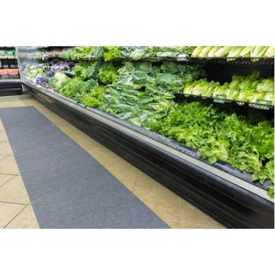 grocery_produce